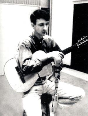 nesmith-1963