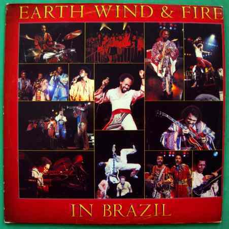 earth-wind-fire-in-brazil-1979-lp-vinil-soul_MLB-O-148399553_4410