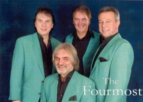 TheFourmost