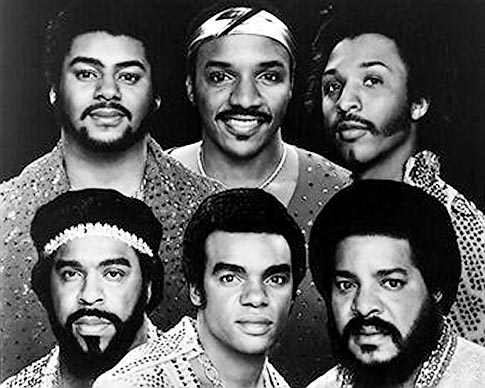 (1972-2006): segunda parte dos melhores momentosFonte: http://llic.design2.coreware.co.uk/files/2010/06/Isley-Brothers-1.jpg
