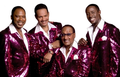 Four Tops: o fim em 2014? crédito: http://cdn.aarp.net/content/dam/aarp/about_aarp/our_events/2013-01/740-four-tops-aarp-life50-las-vegas-entertainment.imgcache.rev1356985415703rendition.jpg/jcr:content/renditions/cq5dam.web.420.270.jpeg