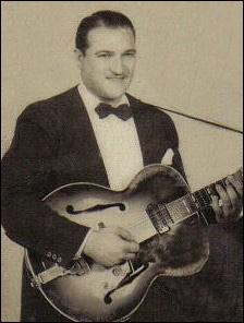 o gênio e sua guitarra crédito: http://www.mp3rockabilly.com/07/DCbesttoppix.jpg