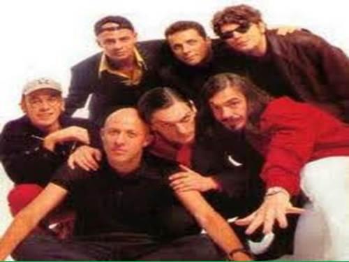 Titãs: Sete homens e um destino crédito: http://4.bp.blogspot.com/_HaBslgeo7Hg/SY8gzzjTQgI/AAAAAAAAAr4/8csejhpvaOI/s320/tit%C3%A3s.jpg