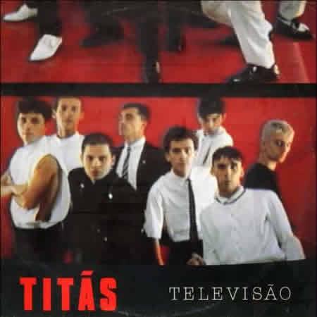 Televisão: o segundo álbum dos Titãs crédito: http://www.qualquermusica.com/site/images/albums/titas-85.jpg